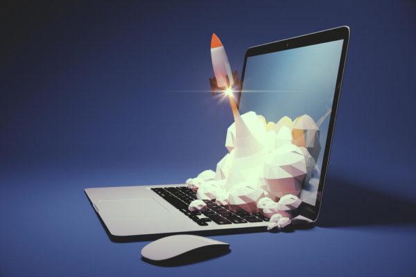 ブログで成功するためのコツ