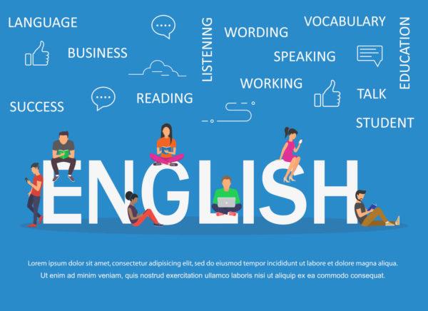 英語・語学のイメージ画像