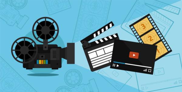 映画ブログのイメージ